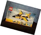 LEGO®  Creator Super Soarer Building Play Set 6912 NEW NIB
