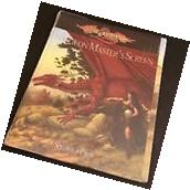 D&D 3.5 DRAGONLANCE DUNGEON MASTER'S SCREEN Dungeons and