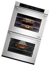 "Dacor RNO230S 30"" Double Electric Wall Oven"