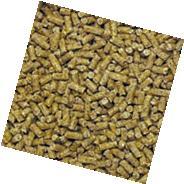 Premium Daily Diet for Cockatiels - Pellets - 1.25 lb
