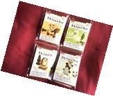 DAISO Needle Felting kit Animal 4 set Handmade Wool Felt kit