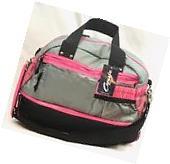 Capezio Dance Bag Multi Componant B122 Dancewear Girls