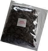 MERCKENS DARK CHOCOLATE WAFERS 5 LB. CHOCOLATE MOLDING