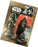 DARTH VADER Star Wars ROGUE ONE 3.75