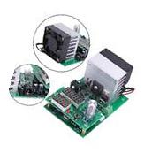 DC 12V Constant Current Electronic Load 9.99A 60W 1-30V