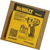 """Brand New DeWALT DCF883B 20V Li-Ion Cordless 3/8"""" Impact"""