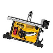 DEWALT DCS7485B FLEXVOLT 60V MAX Bare Tool Table Saw, 8-1/4