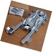 DE771 for WP8544771 Whirlpool Kenmore Dryer Heating Element