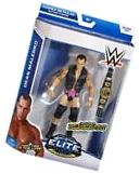 DEAN MALENKO WWE MATTEL ELITE SERIES 37 BRAND NEW ACTION