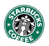 Starbucks Decaf Espresso Roast Coffee 5 LB /  WHOLE BEANS -$