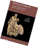 Deliciae Fictiles IV