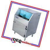Jackson Delta 1200 Rotary Glasswasher Glass Washer