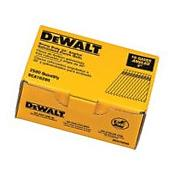Black & Decker Dewalt  DCA16200 2-Inch by 16 Gauge 20-Degree