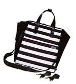 Diaper Bag Backpack Convertible Baby Bag by Babyboo 16 -