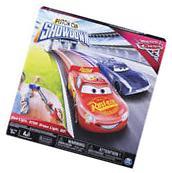 New Disney Pixar Cars 3 Piston Cup Showdown Racing Game