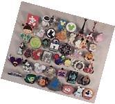 Disney Pin Trading 50 Assorted Pin Lot - Brand NEW Pins - No