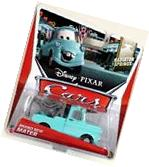 Disney Pixar Cars 2013 BRAND NEW MATER Radiator Springs 8/15