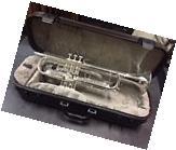 Brand New Shires Doc Severinsen Destino Bb Trumpet