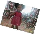 """14.5"""" Doll Clothes-fit American Girl-Wellie Wishers-Party"""