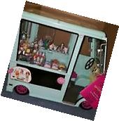 Our Generation Doll Ice Cream Truck American Girl Doll