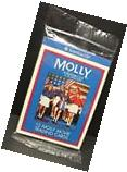 American Girl Doll Molly Movie Trading Cards NIP 10 in Pack