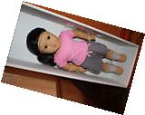 American Girl Doll Truly Me #41 New In Box MAG