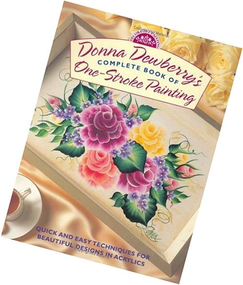 Donna Dewberry Flowers A To Z Free Flowers Healthy