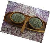 Dried Fragrant Lavender Buds Crafts 2oz