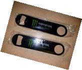 NEW  Monster Energy Drink Bottle Opener...In Packaging