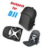 New Drone Hardshell Backpack Waterproof Case Fit for DJI