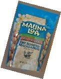 Mauna Loa Dry Roasted Macadamia Nuts with Sea Salt - 11 oz
