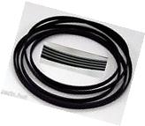 NEW DRYER BELT for WHIRLPOOL KENMORE MAYTAG