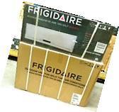 Frigidaire Ductless Split Air Conditioner unit 9,000 BTU  Tiny Home Mini Split