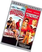 The Dukes Of Hazzard/starsky And Hutch