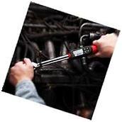 Durofix/ac Delco Power Tools ARM601-3 3/8 Digital Torque