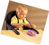 Regalo Easy Diner Hook-On High Chair Portable Foldable with