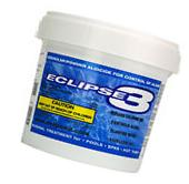 Eclipse3 Swimming Pool Algaecide Chemical Control System-8.8