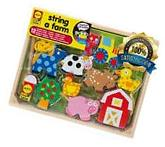 Educational Toys For 3 Year Olds Games Learning Toddlers