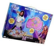 Creative Designs Educational Products - Hannah Montana Dance