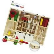 Educational Toy For 5 Year Olds 3 4 Boy Age Construction