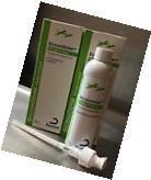 EicosaDerm 16oz by Dechra Omega 3 & 6  Fatty Acids TWO 8oz
