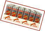 Wild Tiger Energy Drink 8.3fl oz. Case of