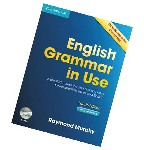 BEST ENGLISH GRAMMAR AND COMPOSITION BOOK FOR SELF …