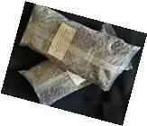 1 lb ENGLISH LAVENDER BUDS #1 Purple 100% Natural Tea Food France Bulk Wholesale
