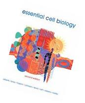 Essential Cell Biology- Text Only