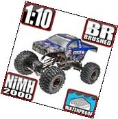 NEW Redcat Racing Everest-10 1/10 Scale Remote Control Rock