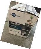 InSinkErator Evolution COMPACT 3/4 HP Garbage Disposer -