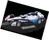 Carrera Evolution Formula E Andretti Autosport M.Andretti No
