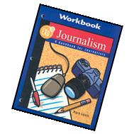 Journalism - Workbook