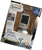 Summer Infant Extra Video Camera Monitor 02840 - Compatible
